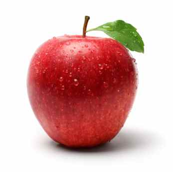 Apples For Acid Reflux The Ideal Natural Cure For Acid